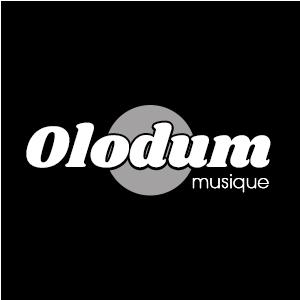 Olodum Musique