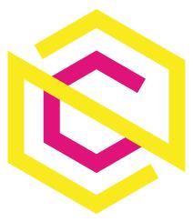 Logo-NC