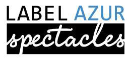 logo-label-azur