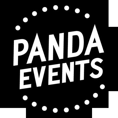 panda-events_logo_400x400px